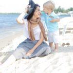 妊娠中の海外旅行@Hawaii。保険やおすすめetc.まとめ