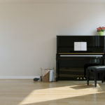ブリスベンでピアノを購入。お店や購入価格etc.