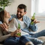 身体に優しいおうち飲み。おすすめノンアルコールビール2種