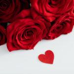 今年のバレンタインは